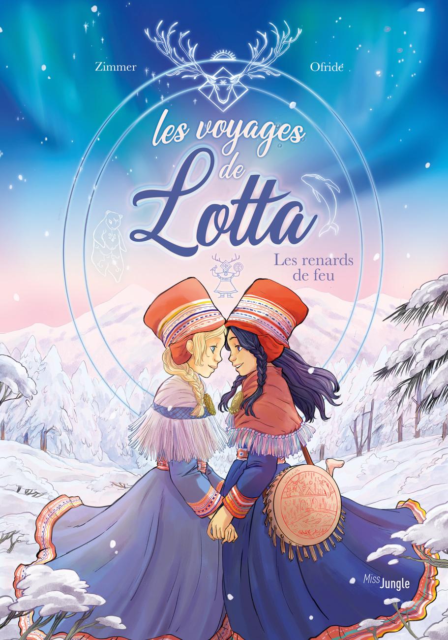 Cover-of-the comic.book.le-voyages-de-lotta